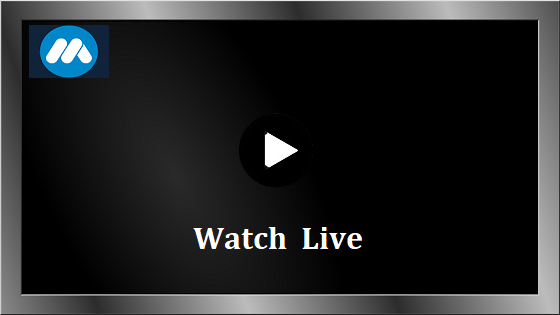 Multivision Tv Live